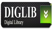diglib